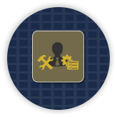 Admin Activity Logger - Magento® Extension