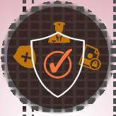Admin Login Log - Magento® Extension