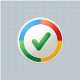 WooCommerce Google Customer Reviews