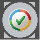 WooCommerce Google Trusted Stores Plugin