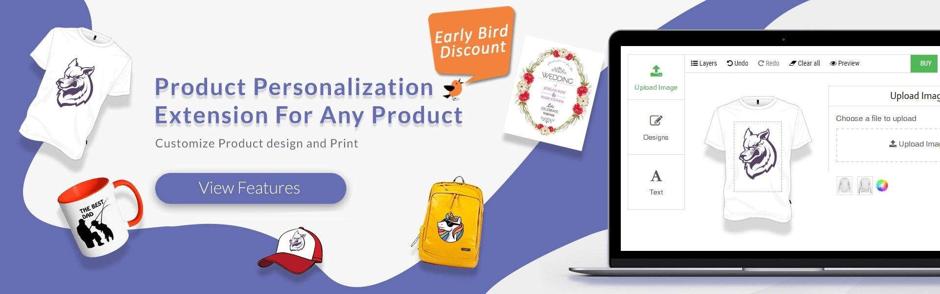 store-setubridge-bird-discount