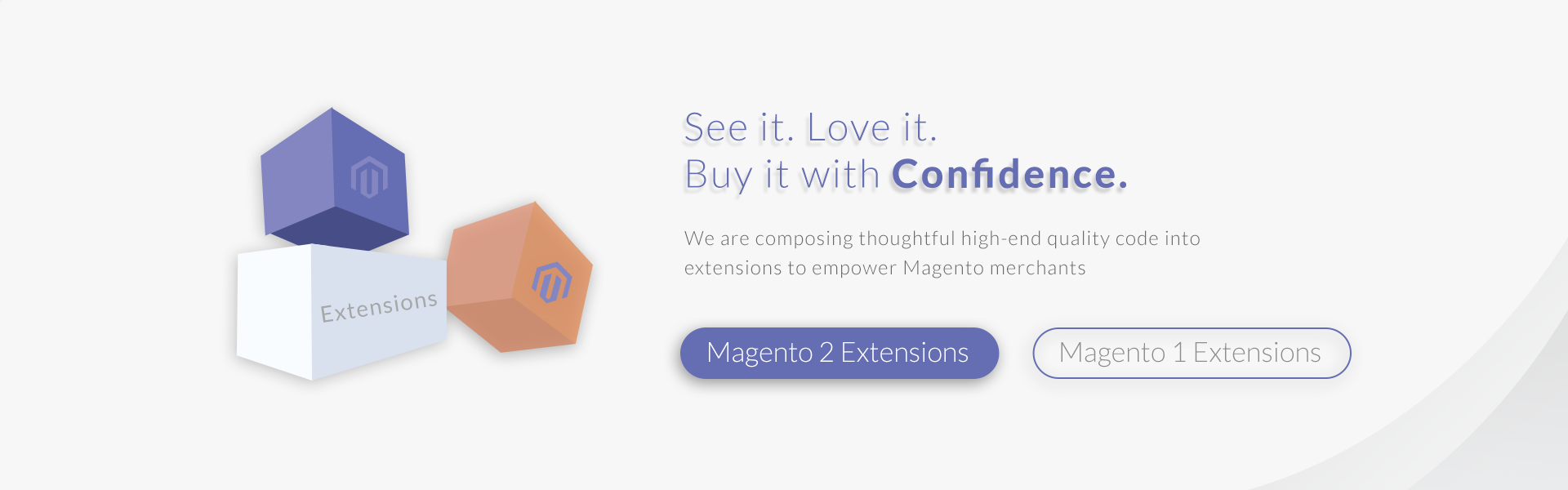 magento-extensions-banner