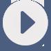 video-icon
