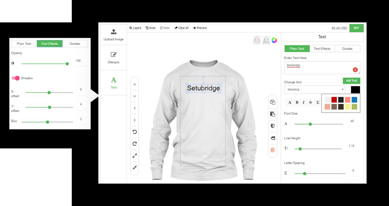 designfeature